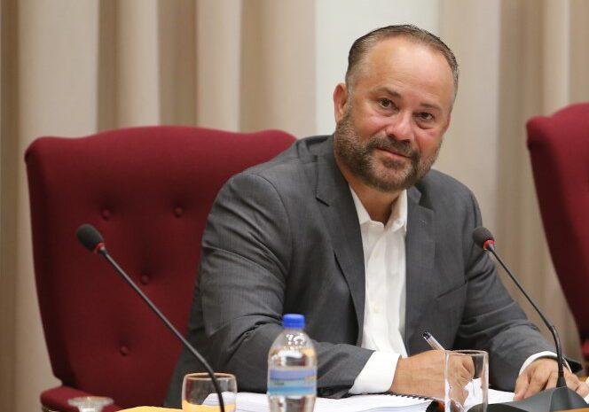 MEP no a siña di su historia di medida y pueblo lo carga e consecuencia