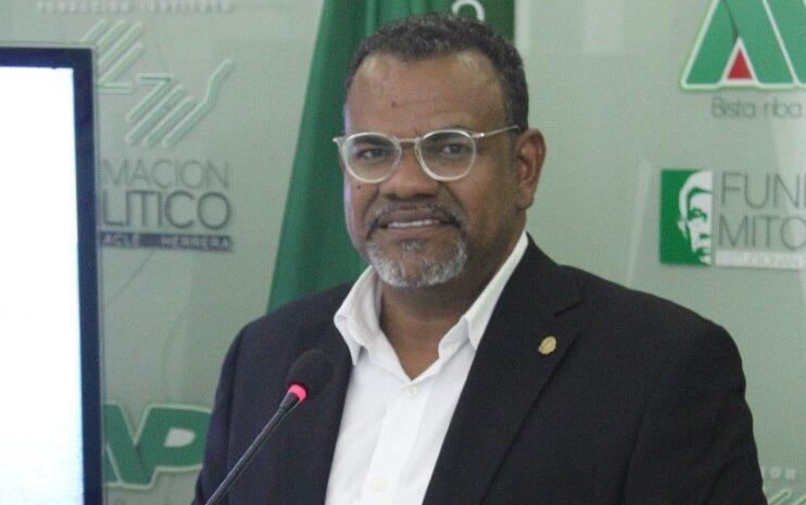 "Gobierno a ranca 106 miyon for di pueblo cu ""Belasting Additionele Voorziengen PPS Projecten BAVP"""