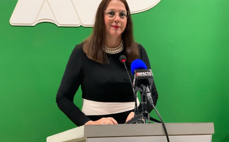 Raad van State ta confirma cu Evelyn Wever Croes a entrega autonomia di Aruba pa medio di Rijkswet COHO