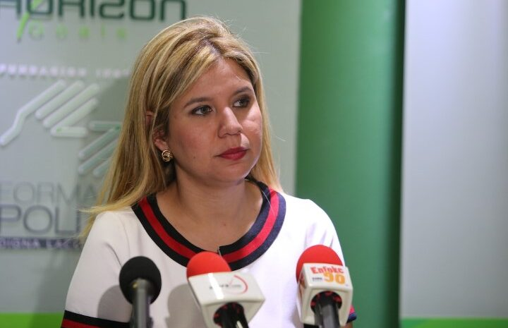 Mocion presenta pa cancela independisacion di scolnan publico acepta