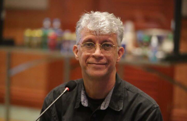 Economia y empresario Randall Croes di CUA: Ta bon pa mantene dialogo