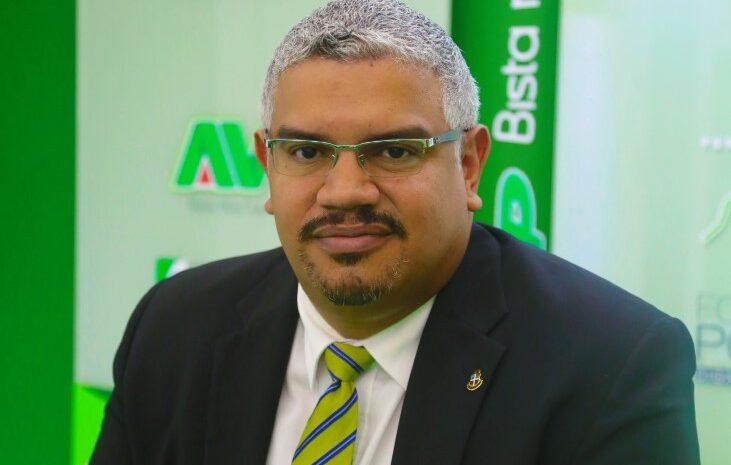 No por permiti Hulanda kita autoridad di poder hudicial di Aruba bou ningn circunstancia