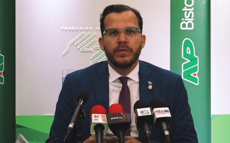 Minister a exigi pa tin control riba maneho di parke y a menasa directiva