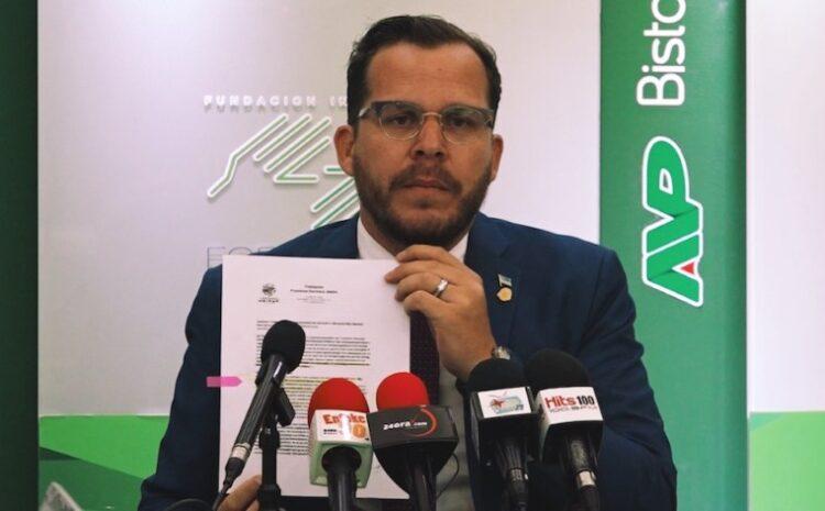 Minister a prepara mocion como base pa anula directiva di parke