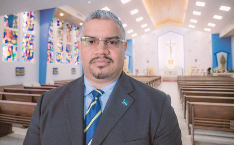 Institucion famia tin cu haya e respet bek pa yuda den preveni casonan di abuso tuma luga