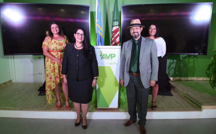 Aruba mester di liderasgo participativo pa atende cu necesidadnan di pueblo